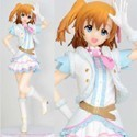 Love Live 8'' Honoka Snow Halation PM Prize Figure