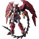 Gundam Wing Epyon Robot Spirits #130 Action Figure