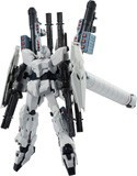 Gundam Uniforn Full Armor Unicorn Unicorn Mode Gundam Robot Spirits Figure