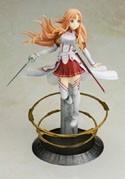 Sword Art Online 1/8 Scale Asuna Kotobukiya Figure