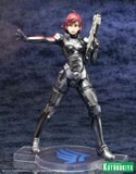Mass Effect 1/8 Scale Commander Shepard Bishoujo Kotobukiya Figure