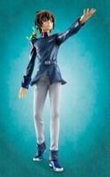 Gundam Seed 1/8 Scale Kira Yamato G.E.M Figure