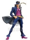 Jojo's Bizarre Adventure 10'' Jotaro Master Stars Prize Figure