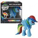 My Little Pony Rainbow Dash Funko Vinyl Figure