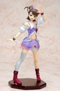 Idolmaster 1/8 Scale Ami Dream Tech Figure