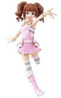 Idolmaster 1/8 Scale Yayoi Megahouse Figure