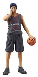 Kuroko's Basketball 6'' Aomine DXF Prize Figure