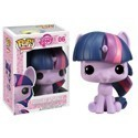 My Little Pony Twilight Sparkle Funko Pop Figure