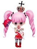 One Piece 4'' Perona Chibi-Arts Figure