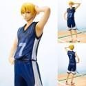 Kuroko's Basketball 7'' Kise Figuarts Zero Figure