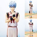 Kuroko's Basketball 6'' Kuroko Figuarts Zero Figure