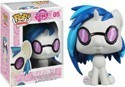 My Little Pony D.J. Pony Funko Pop Figure