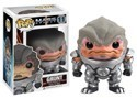 Mass Effect Grunt Funko Pop Figure