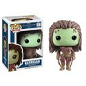 Starcraft Kerrigan Funko Pop Figure