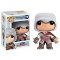Assassin's Creed Ezio Funko POP Figure