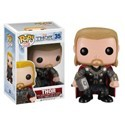 Marvel Thor Movie 2 Funko POP Figure