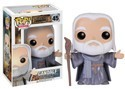 The Hobbit Gandolf the Gray Funko POP Figure