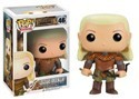 The Hobbit Legolas Funko POP Figure