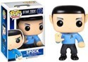 Star Trek Spock Funko POP Figure
