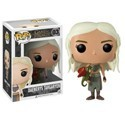 Game of Thrones Daenerys Targaryen Funko POP Figure