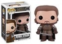 Game of Thrones Robb Stark Funko POP Figure