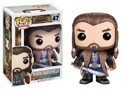 The Hobbit Thorin Oakenshield Funko POP Figure