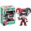 Batman Harley Quinn # 34 Funko Pop Figure