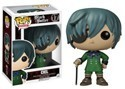 Black Butler Ciel Funko Pop Figure