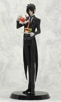 Black Butler 8'' Sebastian Sega Prize Figure