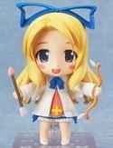Disgaea Flonne Nendoroid #357 Figure