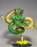 Dragonball Z 6'' Shenlong Banpresto Prize Figure