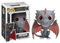 Game of Thrones Drogon Funko Pop #16 Figure