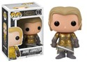 Game of Thrones Jaime Lannister Pop #10 Figure