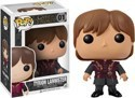 Game of Thrones Tyrion Lannister Funko Pop #01 Figure