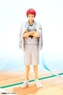 Kuroko's Basketball 8'' Akashi Figuarts Zero Figure