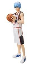 Kuroko's Basketball 6'' Kuroko DXF Banpresto Figure