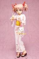 Puella Magi Madoka Magica Madoka Yukata 1/8 Scale Good Smile Figure