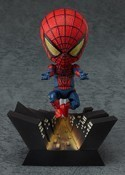 Spider Man Spiderman Nendoroid #360 Figure