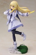 Tales of Symphonia Collette Brunel 1/8 Scale Kotobukiya Figure