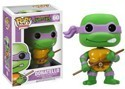 Teenage Mutant Ninja Turtles Donatello Funko Pop  Figure