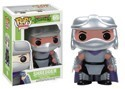 Teenage Mutant Ninja Turtles Shredder Funko Pop  Figure