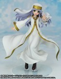 To Aru Majutsu no Index 1/8 Scale Griffon Figure