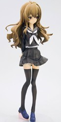 Toradora Taiga 1/8 Scale Kotobukiya Figure