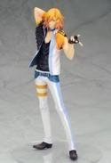 Uta no Prince-Sama Ren Jinguji  1/8 Scale Alter Figure
