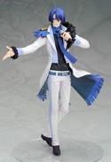 Uta no Prince-Sama Hijirikawa Masato  1/8 Scale Alter Figure