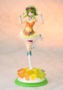 Vocaloid Gumi 1/8 Scale Kotobukiya Figure