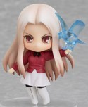 Fate Zero 3'' Irisviel Trading Figure Type Moon Collection