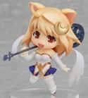 Tsukihime 3'' Phantasmoon Eclipse Trading Figure Type Moon Collection