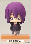 Kuroko's Basketball 2'' Murasakibara One Coin 3rd Quarter Trading Figure