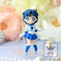 Sailor Moon 3'' Mercury Banpresto Prize Figure